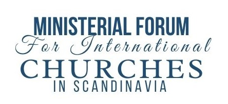 Ministerial Forum For International Churches In Scandinavia