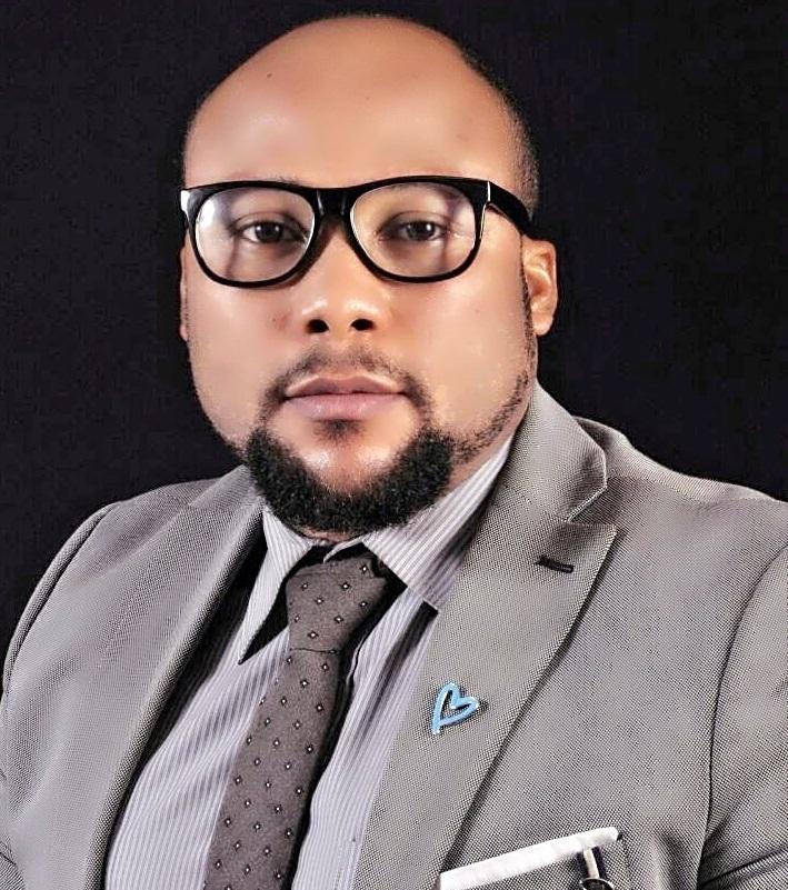 Pastor Prince Iredia